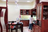 Bán nhà đẹp phân lô Thanh Xuân, gara ô tô, 50m2 - 6 tỷ 2