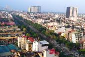 Bán căn hộ cao cấp 2PN chung cư Hinode City Minh Khai giá rẻ nhất thị trường