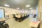 Bán nhà văn phòng view MP Vũ Trọng Phụng 7 tầng thang máy kinh doanh 1,6 tỷ/năm