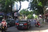 Bán nhà mặt tiền khu kinh doanh sầm uất đường Núi Thành, Hòa Cường Bắc