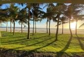 Bán căn hộ view biển Phan Thiết sở hữu lâu dài, sở hữu bãi tắm riêng 1,7km