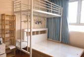 Cho thuê căn hộ Him Lam Chợ lớn đầy đủ nội thất giá 14tr/th, tầng trung, view trung tâm Q. 1