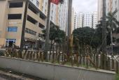 Cần bán căn 2PN 2WC 58m2 dự án Sunview Town