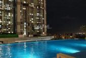 Bán căn hộ Feliz En Vista, Quận 2, diện tích 55m2, nội thất cơ bản, giá chỉ từ 3,4 tỷ