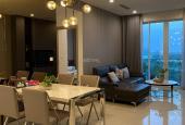Trọn gói căn hộ Sadora Apartment 86m2, 2PN giá 6.2 tỷ