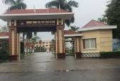 Bán lô góc giữa trung tâm quận Đồ Sơn, Hải Phòng 490 triệu