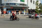 Nhà bán rẻ hẻm 274 Nguyễn Văn Lượng, P. 17, Gò Vấp 70m2(4x17)m, chỉ 5 tỷ
