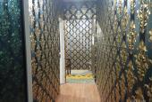 Nhà đẹp 6 tầng giá 5 tỷ Thịnh Hào, Đống Đa gần Tôn Đức Thắng tặng nội thất gỗ thịt 1 tỷ