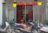 Cần bán nhà trước tết phố Minh Khai lô góc, ô tô đỗ 50m2 x 4 tầng nhà hiếm khó tìm chỉ 5.6 tỷ