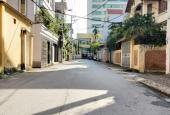 Giảm chào 500 triệu, phố vip Nguyễn Sơn, ô tô, 50m2, 5 tầng chỉ còn 6 tỷ