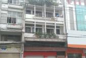 Nhà cho đầu tư mặt tiền Trần Đình Xu, Q1, 4x11m, 2 lầu, 10 tỷ