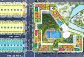 Cần bán căn hộ City Gate 3 B2X-02, 52m2 1PN, giá bán 1 tỷ 320tr. Lh Ms Diễm 0937.914.194