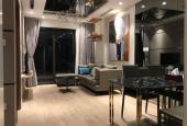 Chính chủ cần nhượng lại căn hộ 99m2, 3 PN, giá 4,45 tỷ ở Florence Mỹ Đình