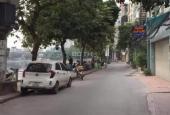 Bán gấp nhà phố Hoàng Cầu, quận Đống Đa sát phố 41m vuông giá rẻ 4.2 tỷ