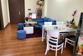 Cần bán gấp căn hộ 536A Vinahud Cửu Long Minh Khai - Hai Bà Trưng - Hà Nội