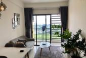 Chuyển nhà cần bán căn 2PN The Sun Avenue, 75m2, full NT, view trực diện sông cực đẹp