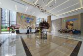 2.25 tỷ sở hữu ngay căn Safira Khang Điền, Quận 9, 68m2, NTCB