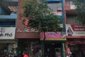 Chính chủ bán 19 Ngô Quyền gần chợ Nguyễn Tri Phương, DT: 4.5x18m, H + 5T, Có HĐ 80tr/th, 25.5 tỷ