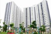 Duy nhất 1 căn hộ Hòa Khánh giá ưu đãi nội bộ, 3PN 86m2 căn góc vuông đẹp, 751 tr hàng đầu tư