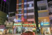 Bán nhà mặt tiền Nguyễn Chí Thanh Tạ Uyên, P4 Quận 11, DT: 4x18m, 4 lầu mới 24.5 tỷ