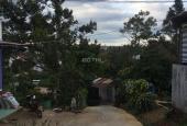 Bán đất đối diện cafe Đôi Dép, Phường Lộc Sơn, Tp. Bảo Lộc. Cách Quốc Lộ 20 chỉ 500m