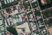 Bán đất - Khu đô thị mới Phú Tân - TDM Bình Dương