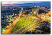 Tết điểm đầu tư xứng đáng cho năm 2021 đất nền sổ đỏ - KCN Nam Pleiku