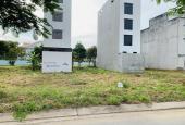 Tôi ở tỉnh có mua 3 lô đất dự án đất KDC Tân Tạo Central Park, 110m2, Tây Nam giá tốt cho ai đầu tư