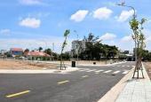 Mặt hàng cần bán đất TC giá rẻ trung tâm TP Tây Ninh, DT đa dạng trên 100m2 giá chỉ từ 13,5tr/m2