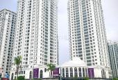 Cần bán căn hộ 3PN 132,9m2 dự án Iris Garden tặng nội thất 110tr vay 65% Lãi suất 0% 18th