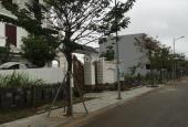 Cần bán lô đất biệt thự Euro Village 2, phường Hoà Xuân, quận Cẩm Lệ, Tp Đà Nẵng