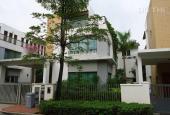 Tổng hợp giỏ hàng Villa Riviera An Phú bán 1/2021, với giá cực tốt, LH 0919942121