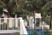 Cơ hội - bán biệt thự trực diện biển tại kỳ quan Mũi Ông Đội, Phú Quốc
