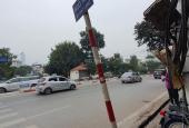 Chính chủ bán nhà 5 tầng ngõ 1074 đường Láng, quận Đống Đa, Hà Nội