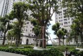 Chính chủ cắt lỗ 200tr căn hộ 2 ngủ, tại tòa CT2 - CC Iris Garden, view quảng trường rất đẹp