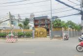 Bán nhà 2 tầng, 4x14m, Tô Hiệu, Tân Phú, 4 tỷ 500tr, 0932678040
