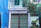 Cần bán nhà phố hẻm 144 đường Số 7, Phường 3, Gò Vấp, Hồ Chí Minh