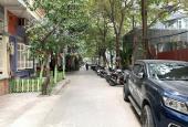 Bán gấp nhà Nguyễn Chí Thanh ô tô tránh 90m2 x 5T, MT 5m chỉ 10.8 tỷ