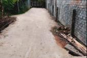 Chính chủ cần bán lô đất phường Mỹ Thới, thành phố Long Xuyên, Tỉnh An Giang
