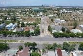 138 m2 đất đường Phan Thanh Giãn cạnh ĐH Mỹ giá siêu đầu tư