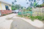 Lô góc hiếm hoi tại thôn Đường Đá, Hoa Động - Thủy Nguyên - Hải Phòng