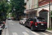Trung tâm phố Thái Hà phân lô ô tô kinh doanh 100m2 x 3 tầng chỉ 11 tỷ, 0355823198