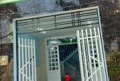 Bán gấp nhà 1 trệt 1 lầu ở Kha Vạn Cân Quận Thủ Đức, 68m2, TT 870tr. LH 0776592690