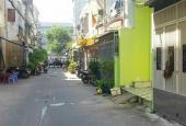 Bán nhà 1 trệt 1 lầu Thảo Điền, Quận 2. Thanh toán 1 tỷ 9, 64m2, LH 0776592690