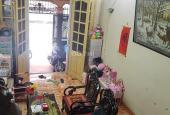 Phân lô Bàn Cờ Nguyễn An Ninh, 10m ra phố, 56m2, 4.6 tỷ. 0989690313