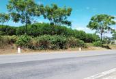 Phát mại đất phân lô 248m2 Kỳ Anh, Hà Tĩnh - 201 triệu (Miễn TG)