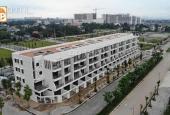 Bán lô đất thuộc liền kề 23A mặt đường đôi 30 tại dự án CEO Hà Nam giá rẻ nhất thị trường