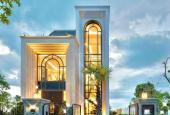 Bán BT sân vườn 200m2 đường Nguyễn Xiển giá đất 8 tỷ, nhà đẹp đường 8m, có thang máy xịn đầu tư