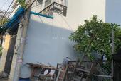 Cần tiền bán nhanh đất đường Ụ Ghe, P. Tam Phú sát Vành Đai 2, DT 84m2 (5x17m) giá 4,65 tỷ