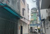 1/ Nguyễn Quý Anh, Tân Sơn Nhì, Tân Phú, DT 4.9x6.5m nhà 1 trệt 1 lầu. LH 0906683837